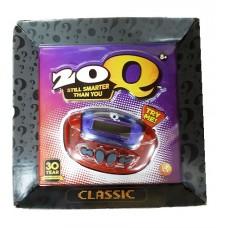 20Q - Twenty Questions 30th Anniversary Edition