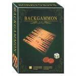 Backgammon Classic Game - Gameland