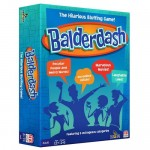 Balderdash Family Game