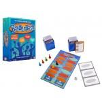 Balderdash Family Game
