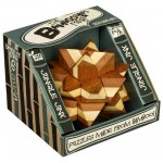 Bamboozlers - Jungle Jinx - Wooden Puzzle *
