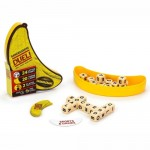 Bananagrams Duel Game