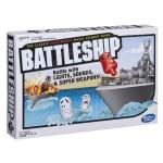 Battleship Game Electronic