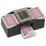 Card Shuffler - Automatic