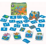 Catch and Count Game - Orchard Toys