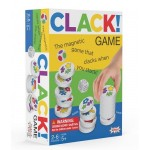 Clack Game - NEW
