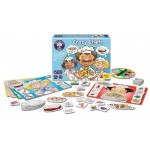 Crazy Chefs Game - Orchard Toys