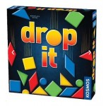 Drop It Game NEW