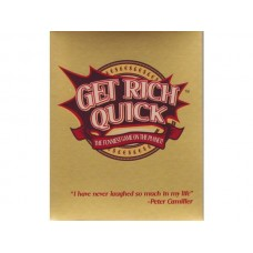 Get Rich Quick Game