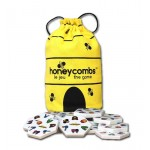 Honeycombs - the Game