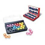 IQ Stars Brainteaser Challenge Game - Smart Games