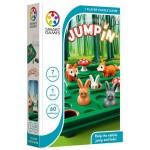 Jump In Brainteaser Game - Smart Games
