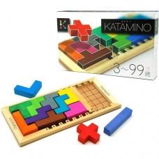Katamino Classic Game NEW