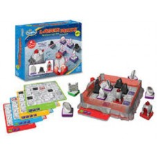 Laser Maze Game - ThinkFun