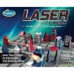 Laser Chess - ThinkFun  NEW 2018