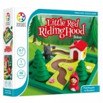 Little Red Riding Hood - Smart Games