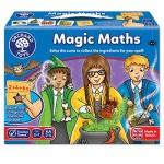 Magic Maths - Orchard Toys