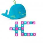 Mobi Kids -  Maths Game