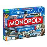 Monopoly Sydney