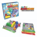 Rush Hour My First - ThinkFun  NEW