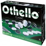 Othello - Classic Game