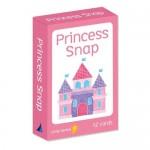 Snap - Princess - Little Genius