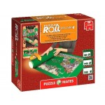 Jigsaw Puzzle Roll 500 - 1500 pc