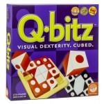 Q-Bitz - Mindware