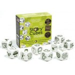 Rory's Story Cubes - Voyages - Gamewright