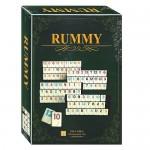 Rummy - Gameland