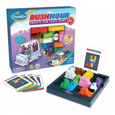 Rush Hour Junior - ThinkFun