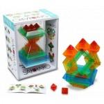 Sakkaro Geometric Puzzle
