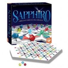 Sapphiro Game NEW