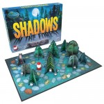Shadows in the Forest - ThinkFun