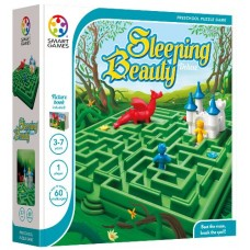 Sleeping Beauty - Smart Games