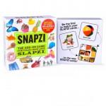 Snapzi - Addon to Slapzi