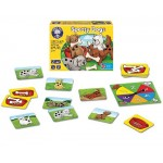 Spotty Dog Game - Orchard Toys