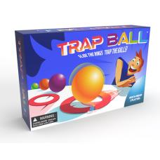 Trapball - Blue Orange Games