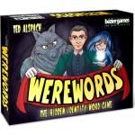 Werewords Game