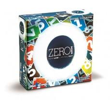 Zero Down Game - Blue Orange Toys NEW  COMING SOON