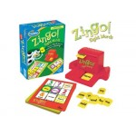 Zingo Sight Words - ThinkFun