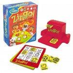 Zingo Bingo - ThinkFun