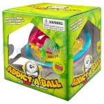 Addict-A-Ball - Small