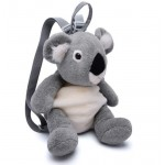 Koala Plush Backpack - Australian Collection