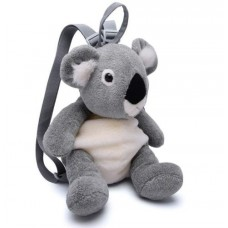 Koala Plush Backpack - Australian Collection