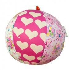 Balloon Ball Cover - Vintage