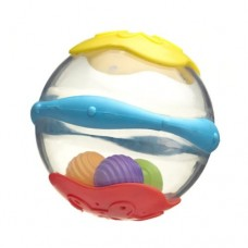 Bath Ball - Playgro