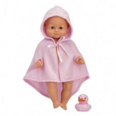 Doll Bathing - Anna