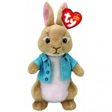 Peter Rabbit: Cottontail Plush 20cm