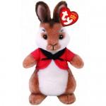 Peter Rabbit: Flopsy Plush 20cm